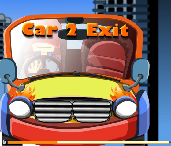 File:Car2Exit.PNG