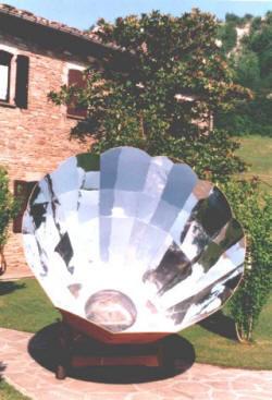 File:Solar-cooker-design-photoq small.jpg
