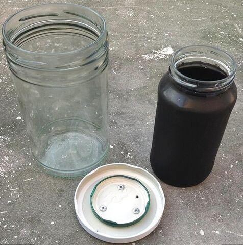 File:Glass jar cooking chmaber, Bernhard Müller, 10-7-13.jpg