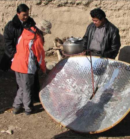 File:Heifer China 2007.jpg