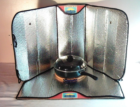 File:UltraLightCooker front, 3-7-13.jpg