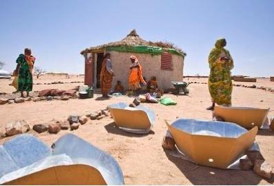 File:Offsets for Darfur.jpg