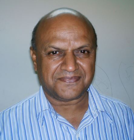 File:Mahendra Kumar Rawatt (Fair Fabricators) 2007.jpg