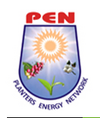 Planters Energy Network logo, 1-8-15