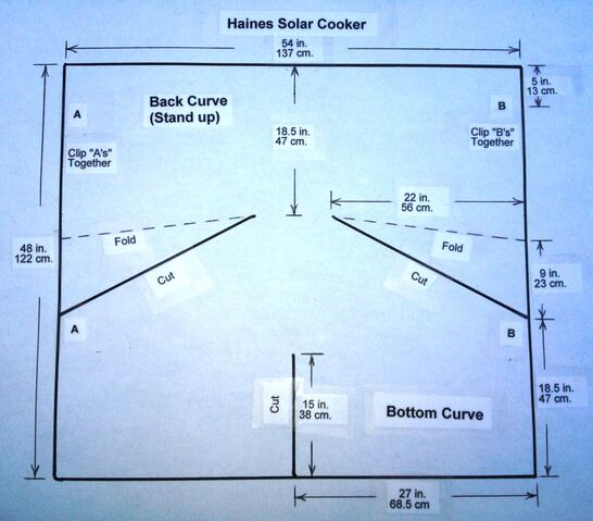 File:Template for Haines Cooker.jpg
