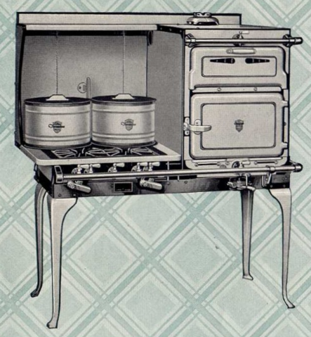 File:Stove.png