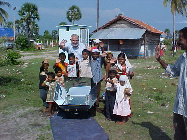 File:Munsen Sri Lanka.jpg