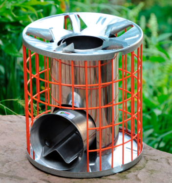 File:Gasifying Rocket Stove, 12-7-15.png