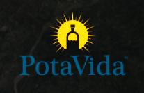 File:Potavida logo, 8-26-16.png