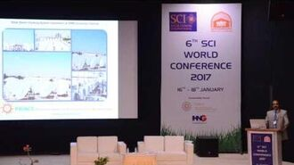 Dr. Ajay Chandak - Solar Thermal Technologies for Industrial Process Heating-0