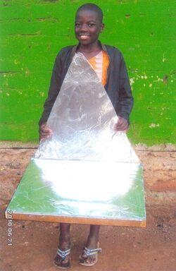 EldoretProject2