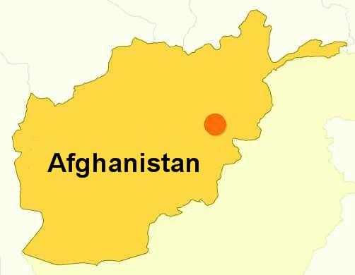 File:Afghanistan hits 2007.jpg