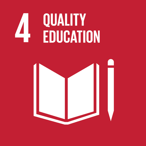 File:E SDG goals icons-individual-rgb-04.png