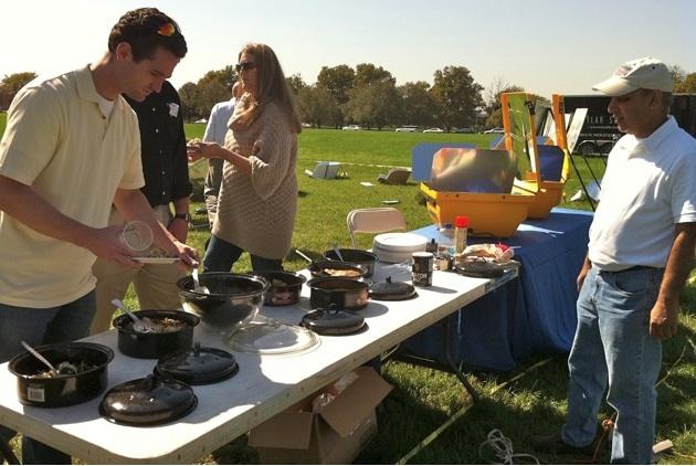 File:TIDES solar cooking exhibit 10-11, 3.jpg