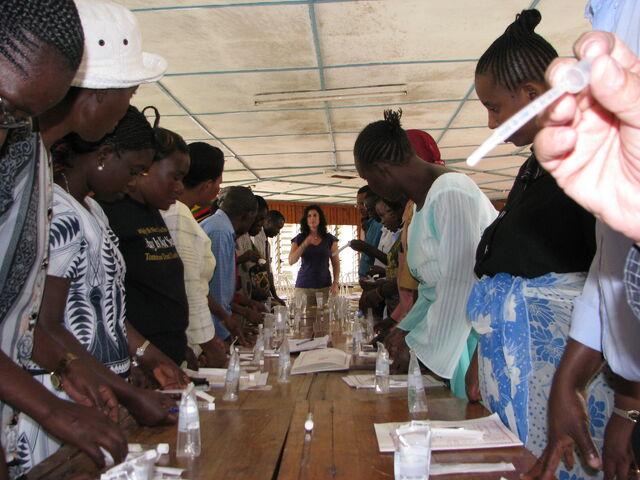 File:K training water testing.jpg
