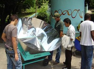 File:GERA demonstration Summer 2011.jpg