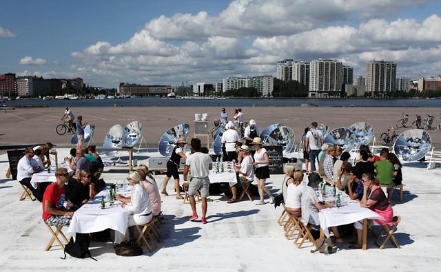 File:Solar Kitchen Restaurant, Finland, 1-6-15.png