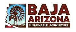 Baja Arizona logo, 1-25-16