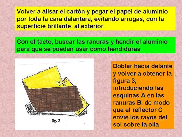 File:Diapositiva8.JPG
