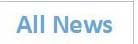 File:All news tab.jpg