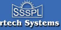 Su Solartech Systems