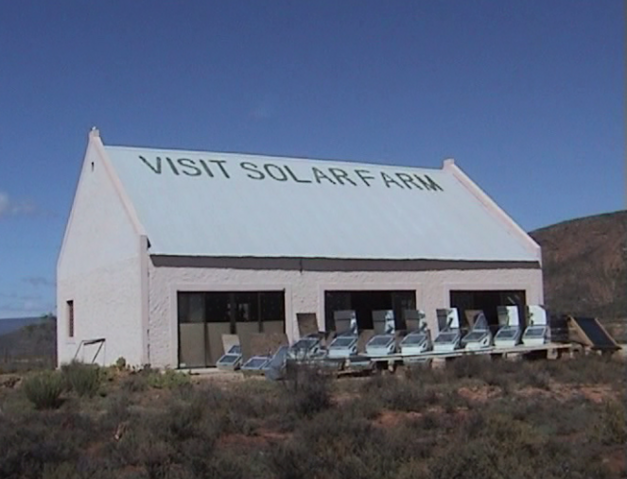 File:Calitzdorp Solar Cookers facility, 6-19-17.png