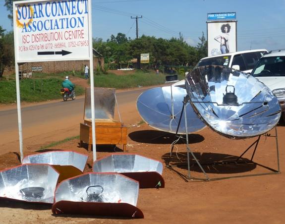 File:SCA retail outlet Kampala, 2-12-13.jpg