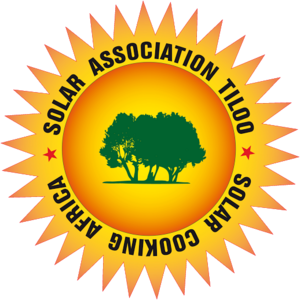 Solar Association Tiloo logo