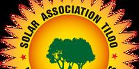 Solar Association TILOO