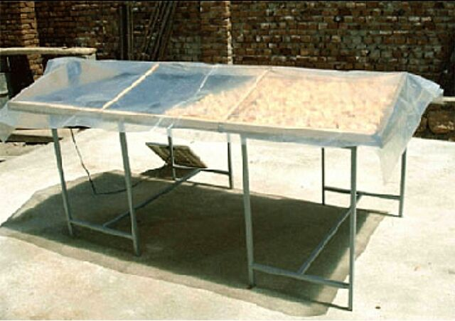 File:Solar tunnel dryer.jpg
