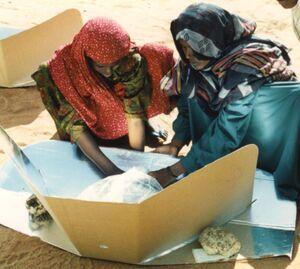 Dadaab08