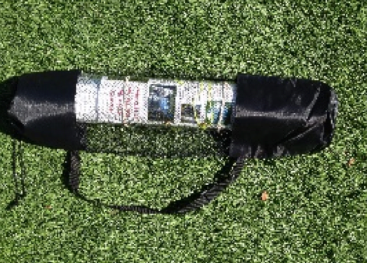 File:Haines Solar Cooker in storage bag, 11-17-14.png