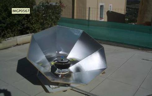 File:Alliance 3000 oven 1.jpg