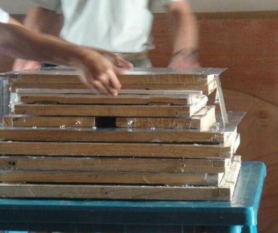 File:Cornell Foldable Oven-folded.jpg