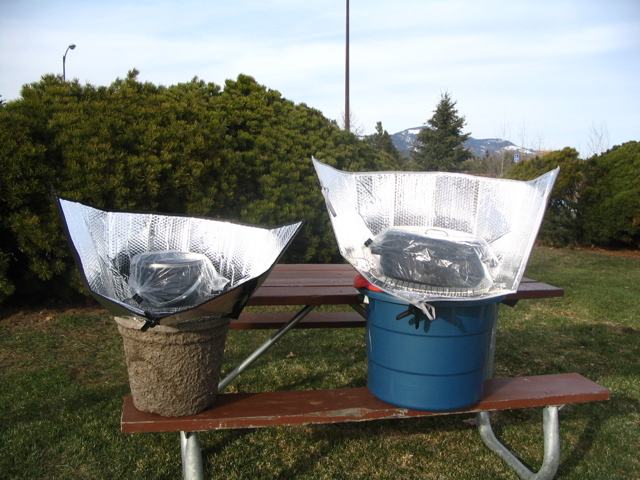 File:Car and truck size windshield shade cookers.jpg