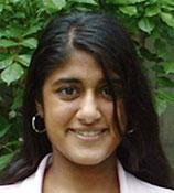 File:Ishani Sud 2007.jpg