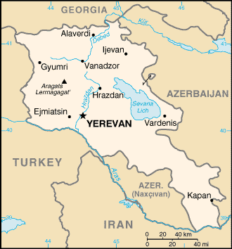 File:Armenia map.png