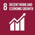 E SDG goals icons-individual-rgb-08