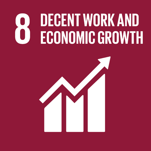 File:E SDG goals icons-individual-rgb-08.png