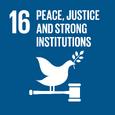 E SDG goals icons-individual-rgb-16