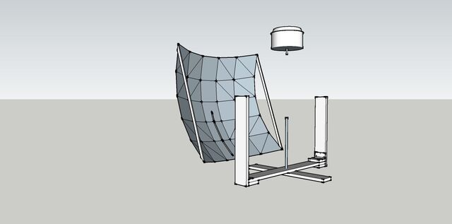 File:Robinson Cooker schematic.jpg