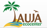 File:Auja Eco Center logo, 11-30-14.png