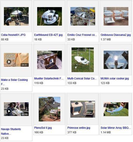 File:Fresnel cooker grid.jpg
