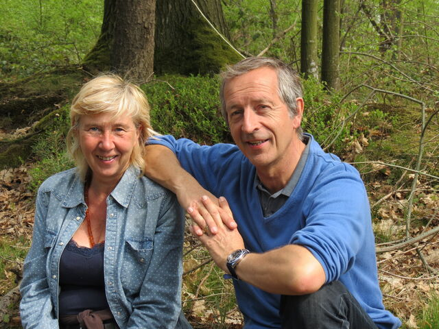 File:Herman and Kristina Nachtergaele-Naeyaert.jpg