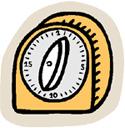 File:Timer.jpg