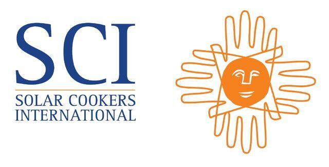 File:SCI-logo.jpg