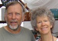 File:Sam Brown and Tara Miller 2010.jpg