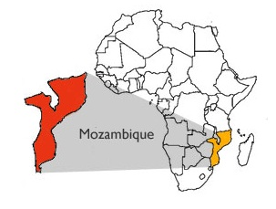 File:Mozambique map.jpg