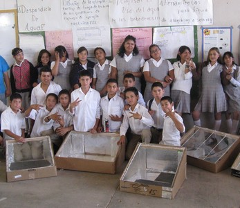 File:Border Partners middle-school-cookers 2012ish.jpg