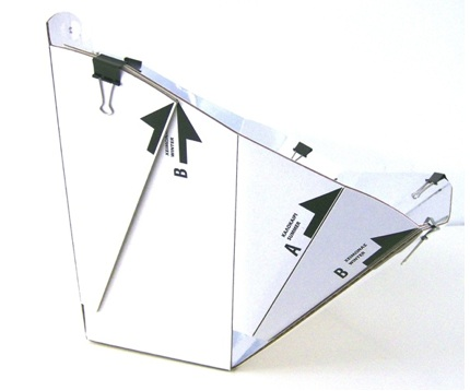 File:Diamond Solar Cooker photo 3.jpg